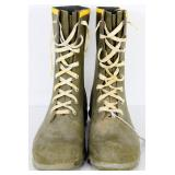 LACrosse Outdoorman Insulated Boots sz 11?