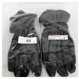 Intermediate Cold Flyer Gloves HAU-15/P SZ 8