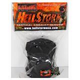 Blackhawk Hellstorm Tactical Elbow Pads NEW