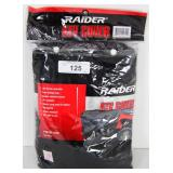 """ATV Cover by Raider (Polyester) 82"""" x 48"""" x 31.5"""""""