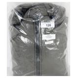 US Military  Level 7 Insulated Jacket Alpha Green