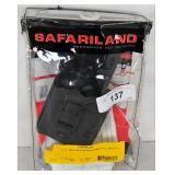 Safariland Tactical System Single Colt AR15 M16