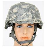 US Militiary Advanced Combat Helmet