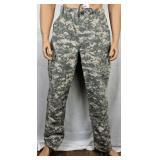 Army Combat Uniform Trouser Perimeter Insect Guard