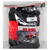 Raider ATV Cover New in the package