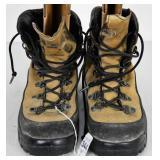 Danner Combat Hiker Men