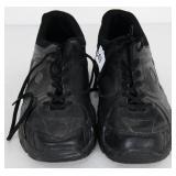 Dickies Venue II Slip Resistant Mens Shoes sz 12W
