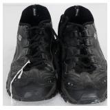 Pre owned SKECHERS SPORT shoes sz 7 BBK