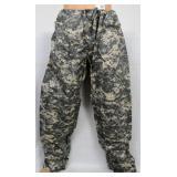 GI Improved Rainsuit Trouser Wet Weather Pants XXL