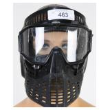 JT Mask /Googles Lens needs replacement