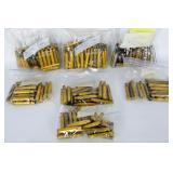 6.5 Pounds of Brass casings .30-06