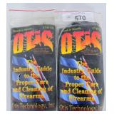 M-16 Series Buttstock Cleaning Kit (2)