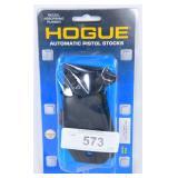 HOGUE automatic Pistol Grip Sig Sauer P226