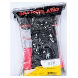 Safariland Duty Gear 30 rd Mag Belt Loop NEW IN PK