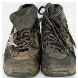 State Stree size 10.5 Hiking Boots