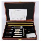 Gunmaster Universal Cleaning Kit  Model UGC 76W