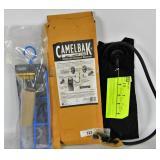 CAMELBAK  CRR 2.0 HL New w/ cleaning Kit New