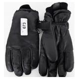 Cold weather Military Gloves by Dakota Outwear LG
