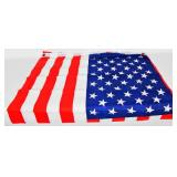 USA Flag New in the package 3x5
