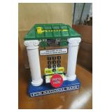 ATM National Bank Works
