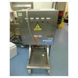 Mixer Control Unit (Loc: UK)
