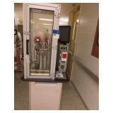 Fermenter/Bioreactor