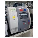 Pharmaceutical Analysis System PA 800 Plus
