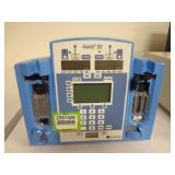 CareFusion Volumetric Infusion Pump