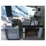 Zeiss LSM 710 Confocal Microscope