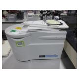Storage Phosphor System