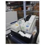 Automated Printing System