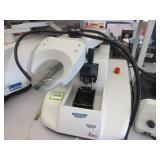 Automated Vibratome