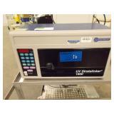 UV Oven