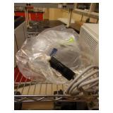 Lab Heating Mantle