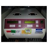 Optical Lumi-Aggregation Units