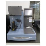Thermogravimetric Analysis System