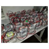 Electrophoresis Accessories