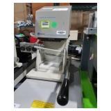 Filtermate Harvester