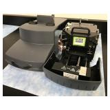 Agilent Technologies G9801-00001 Multiplate
