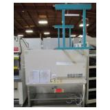 Kendro Laboratory Products Type HS 12
