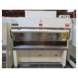 The Baker Company 86OA-112