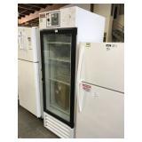 General Purpose Lab Refrigerator