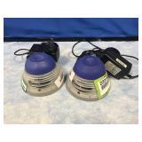 Mini Vortex-Mixers