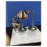 Portable Lamps