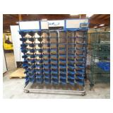 IVC Mouse Rack