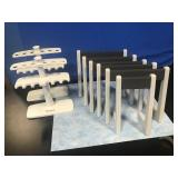 Pipette Stands
