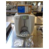 Beckman Coulter Vi-Cell XR