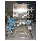 BioProcess System