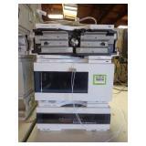 Ailent 1200 Series HPLC