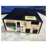 High Power Temperature Controller